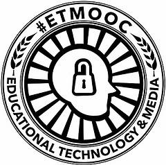 ETMOOClogo01