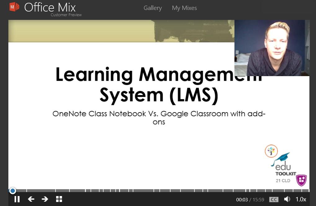OfficeMix01
